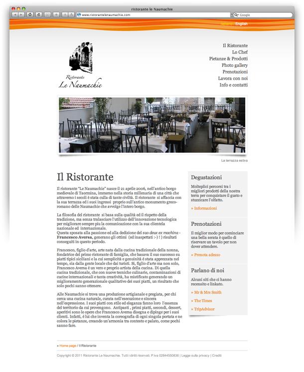 naumachie_ristorante_site