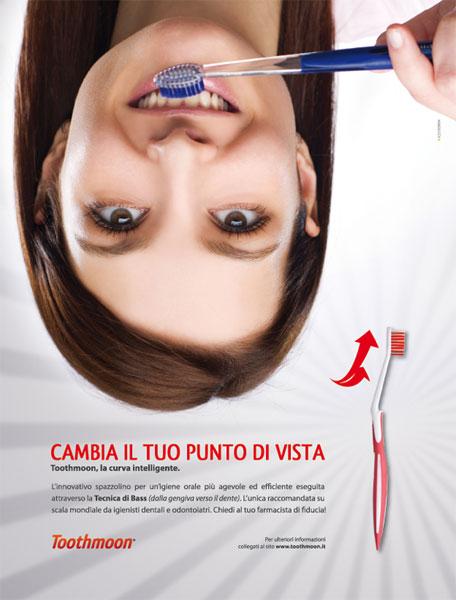 toothmoon-adv-miafarmacia