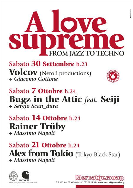 poster-a-love-supreme
