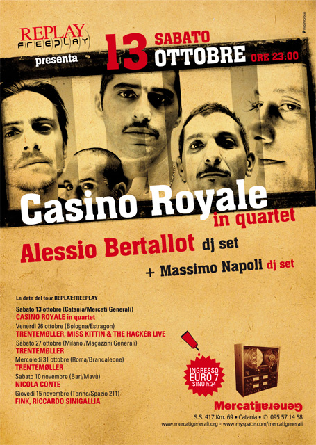 poster-casino-royale