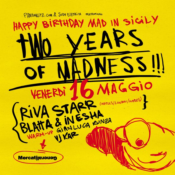 mad_in_sicily_flyer_fronte