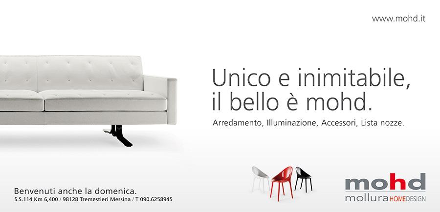 campagna advertising mohd novembre 2010